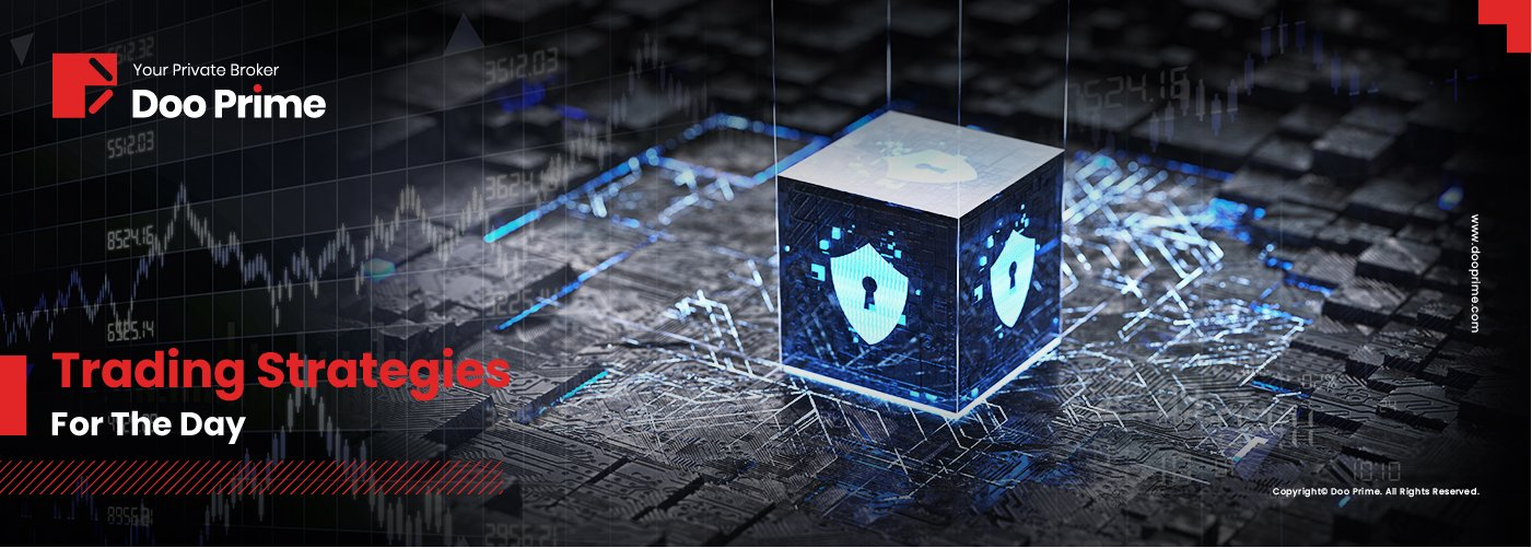 Doo Prime to Be Featured on TraderViet | www.dooprime.com