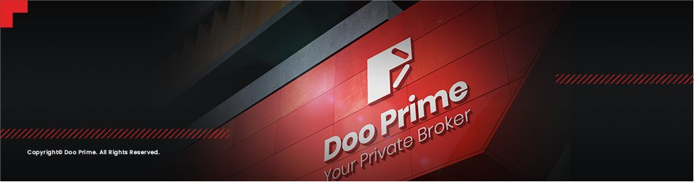 Doo Prime to Host The First Global Charity Competition - Doo Prime Masters Cup | www.dooprime.com