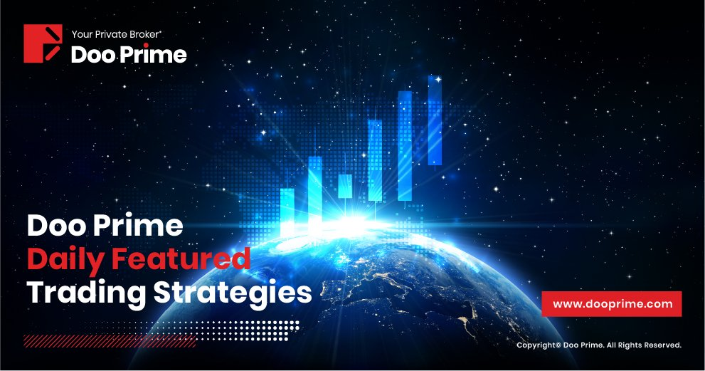 Doo Prime Daily Featured Trading Strategies