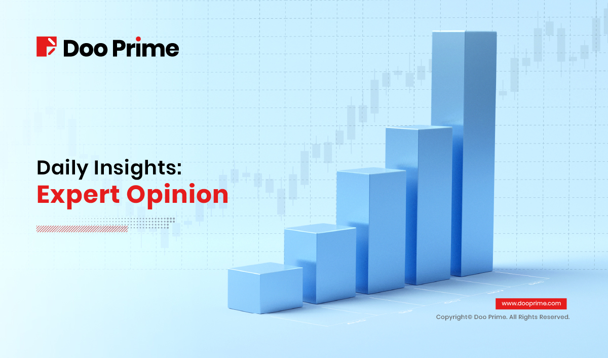 Daily Insights: Expert Opinion - Doo Prime News